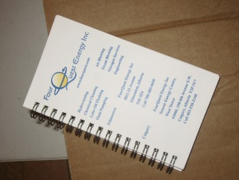 Flyers / Booklet Printing