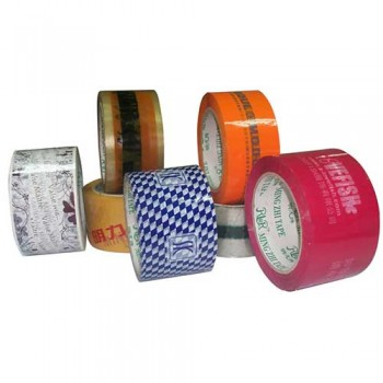 Tape Printing - PPE